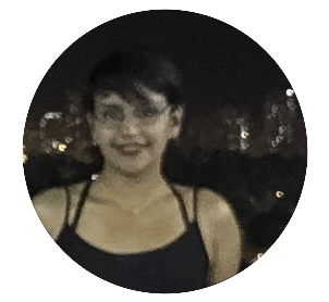 Photo of Victoria Mendiola