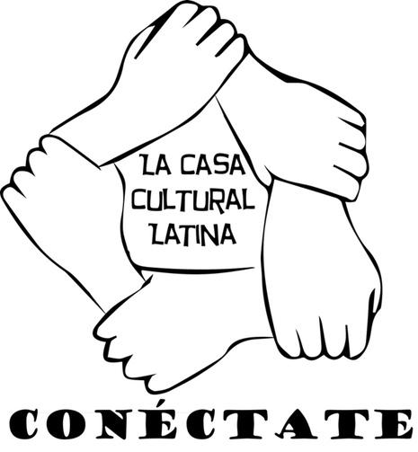 Conectate Logo