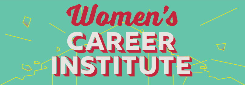 Women's Career Institute