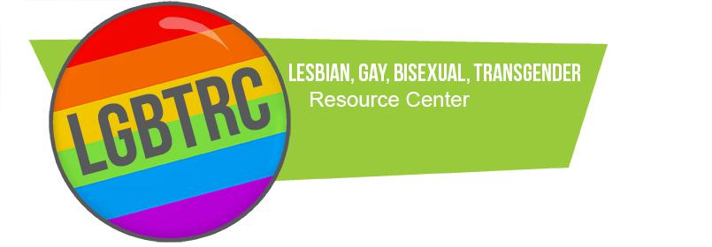 Gay lesbian bisexual community center ten black